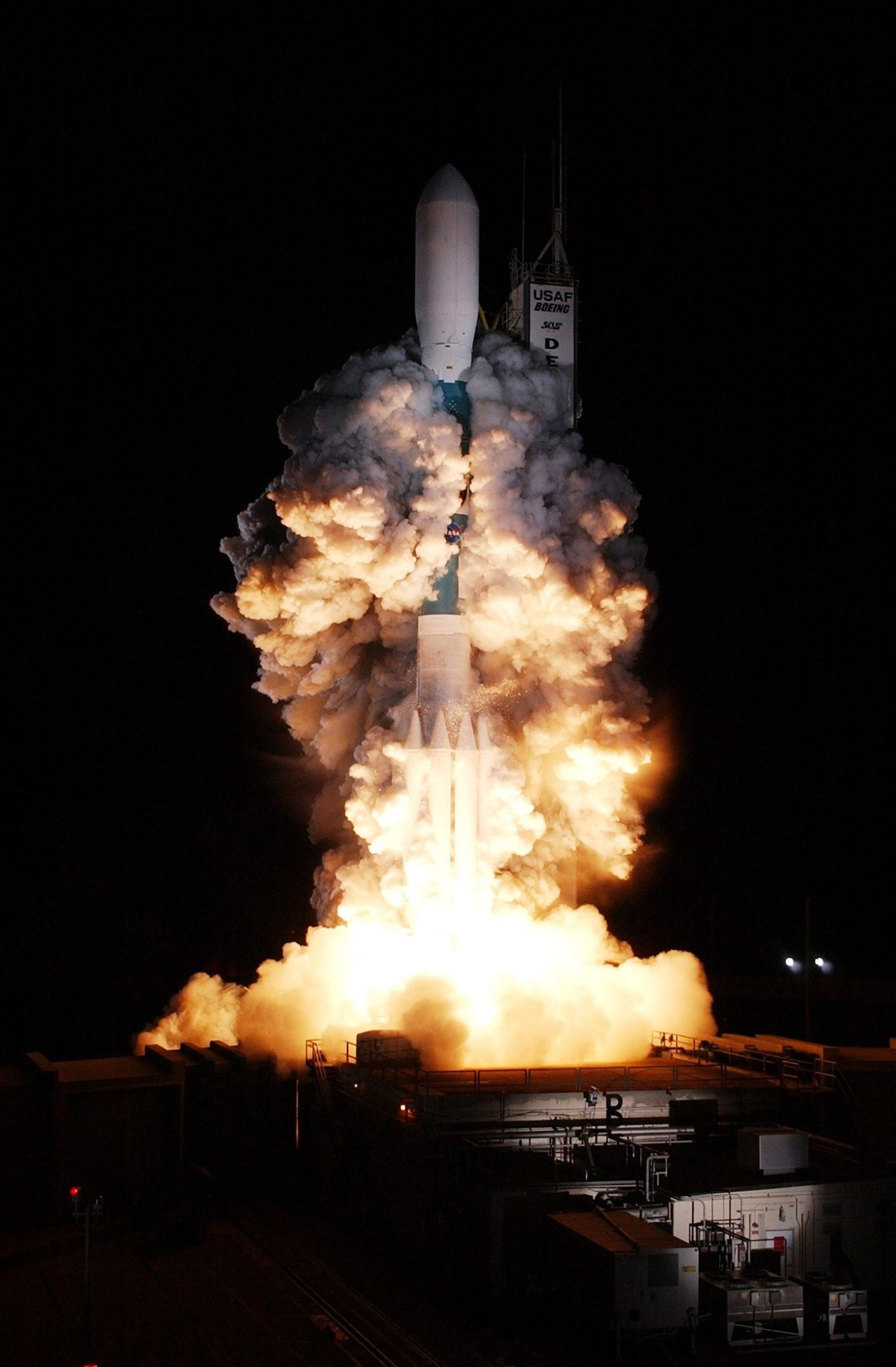 seo-analyse-rakett